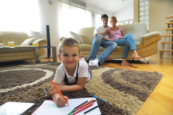 Butler Insurance Services - Home Insurance