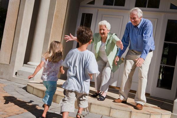 Butler Insurance Services - Life Insurance
