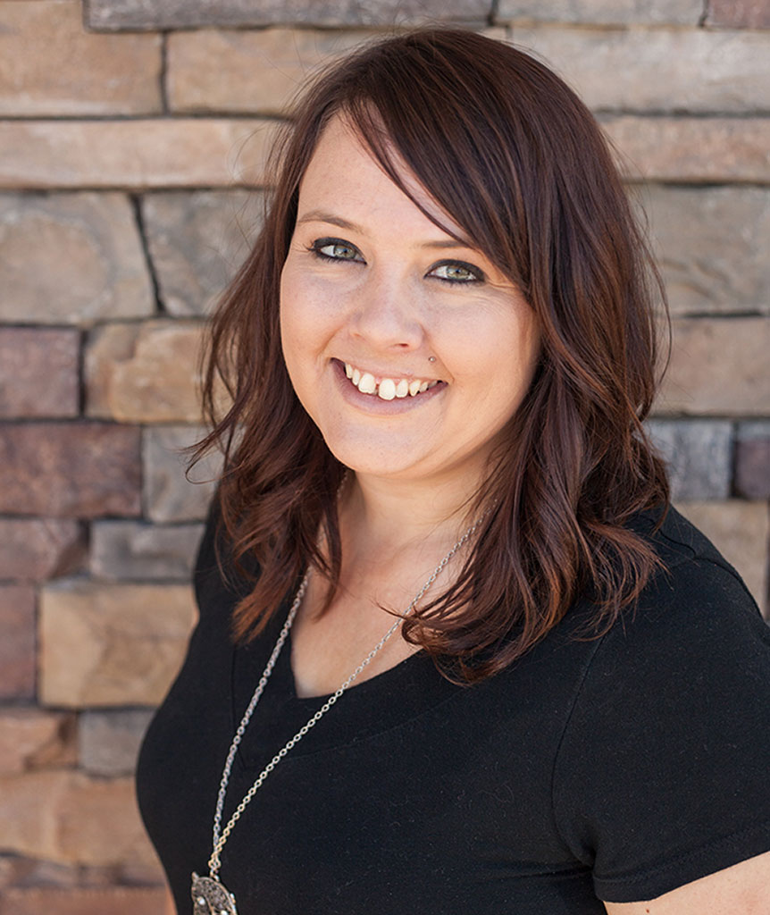 Butler Insurance Services - Jenni Martinez