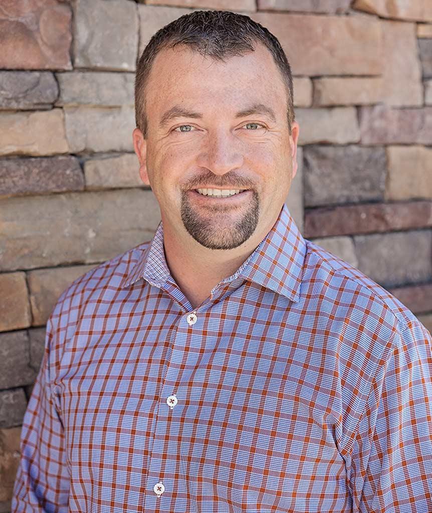 Butler Insurance Services - Shane Butler