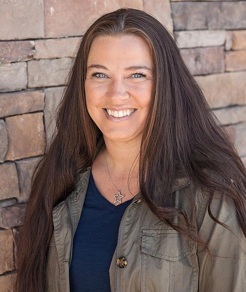 Butler Insurance Services - Stacy Butler
