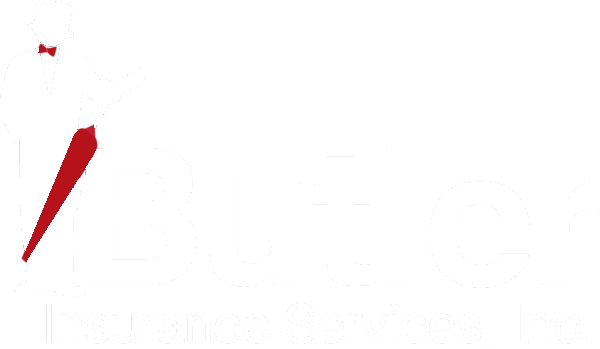 Butler Insurance Services